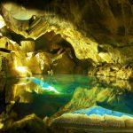 Höhle Grjotagjá