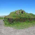 Vikingersiedlung in L'Anse aux Meadow (3)