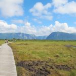 Western Brook Pond - Gros Morne