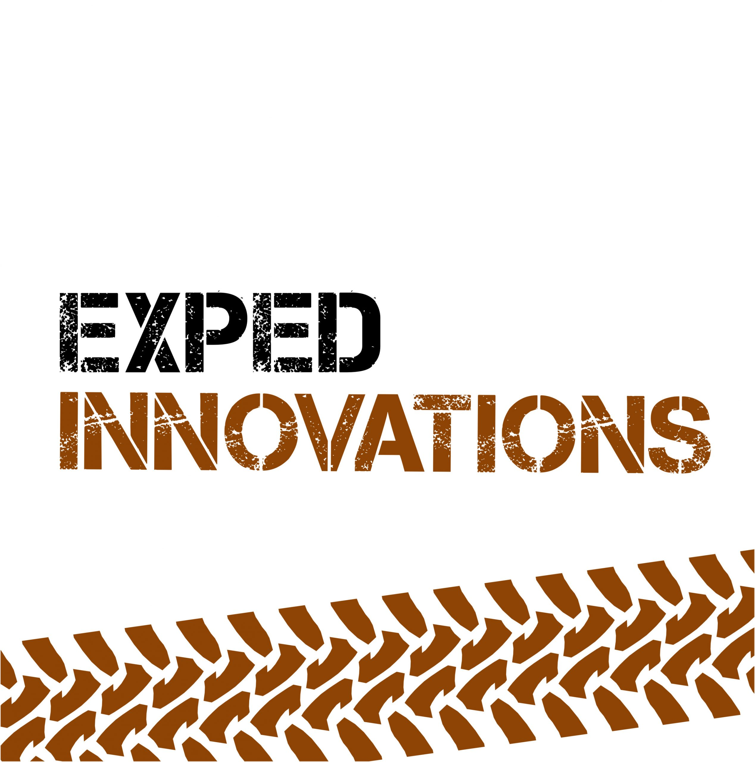 Exped Innovations